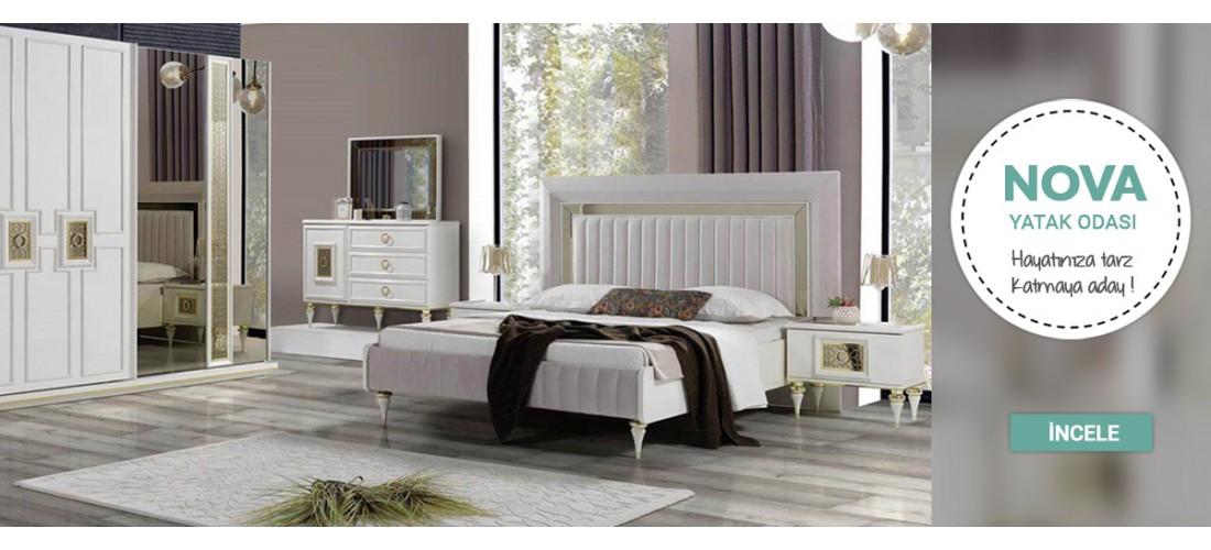 Nova Yatak Odası